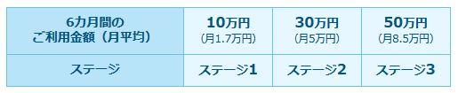 f:id:suzukidesu23:20170115201428j:plain