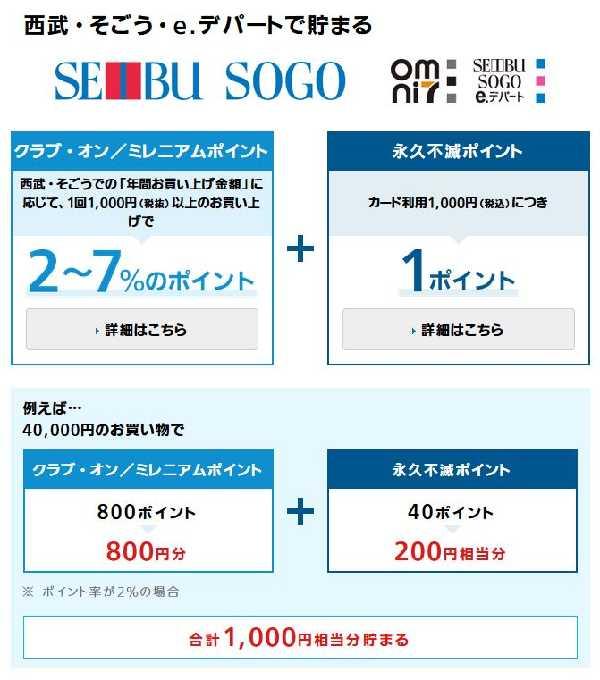 f:id:suzukidesu23:20170402203950j:plain