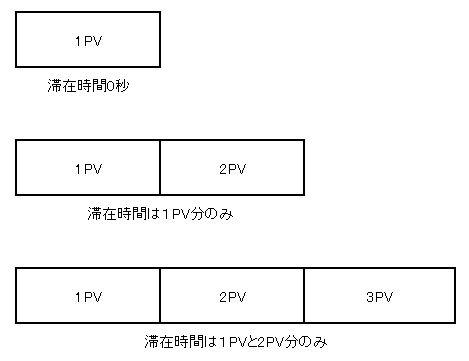 f:id:suzukidesu23:20170810112319j:plain