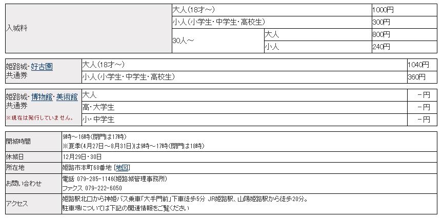 f:id:suzukidesu23:20180305031453p:plain