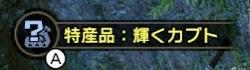 f:id:suzukidesuga:20210404223055j:plain