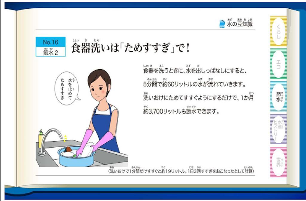 f:id:suzukikenchiku1:20180310002334p:image