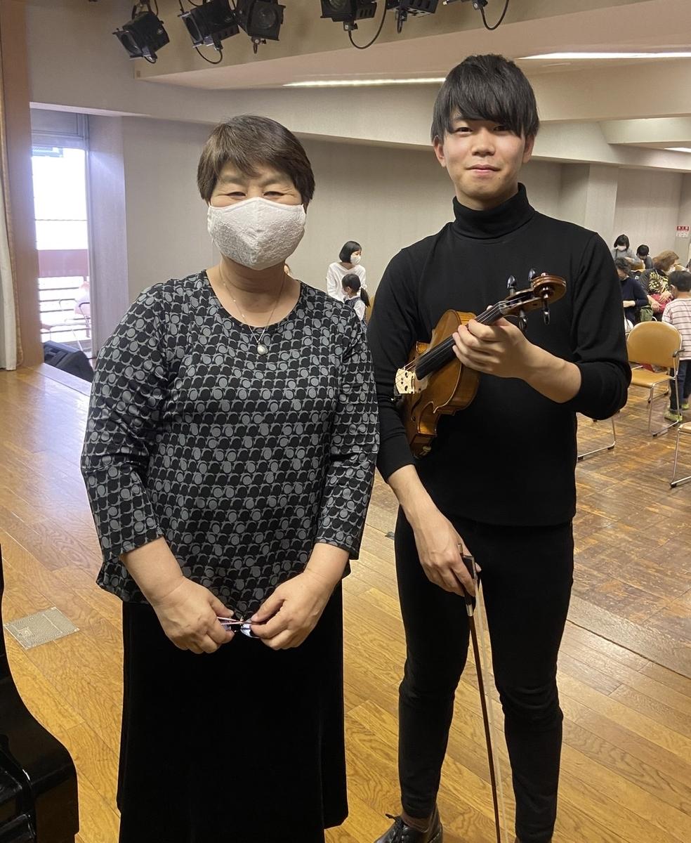 f:id:suzukimethod-kokubunjishibu:20210426185342j:plain