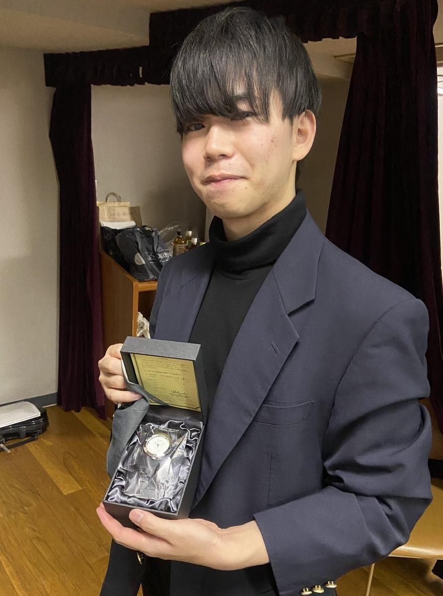 f:id:suzukimethod-kokubunjishibu:20210426185746j:plain