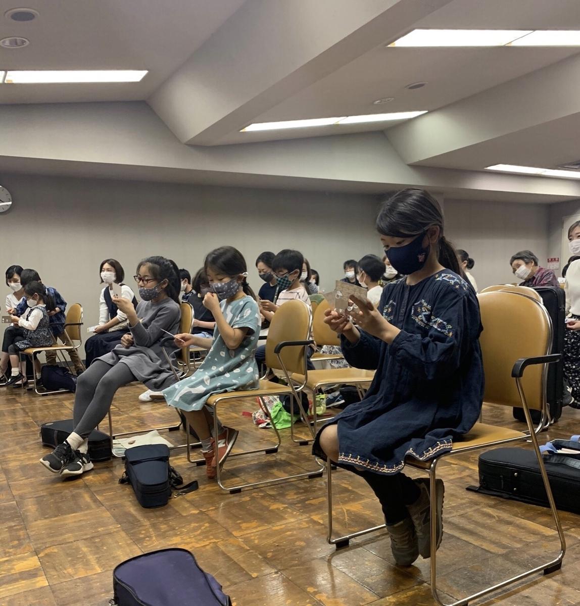 f:id:suzukimethod-kokubunjishibu:20210426191745j:plain