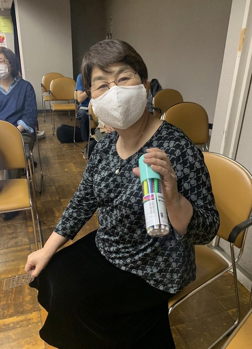 f:id:suzukimethod-kokubunjishibu:20210426230429j:plain