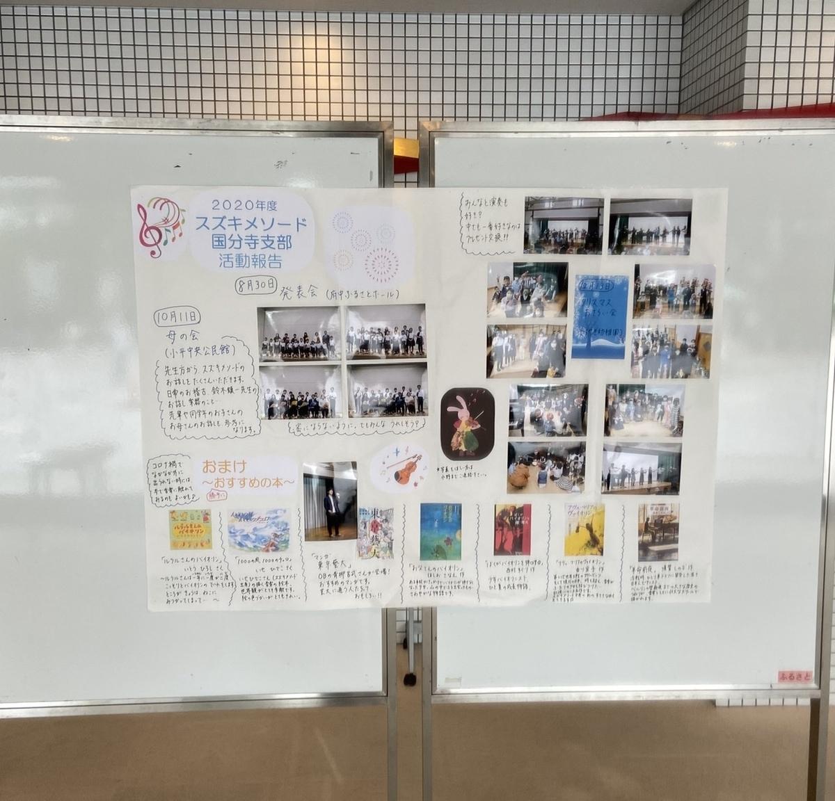 f:id:suzukimethod-kokubunjishibu:20210629134029j:plain