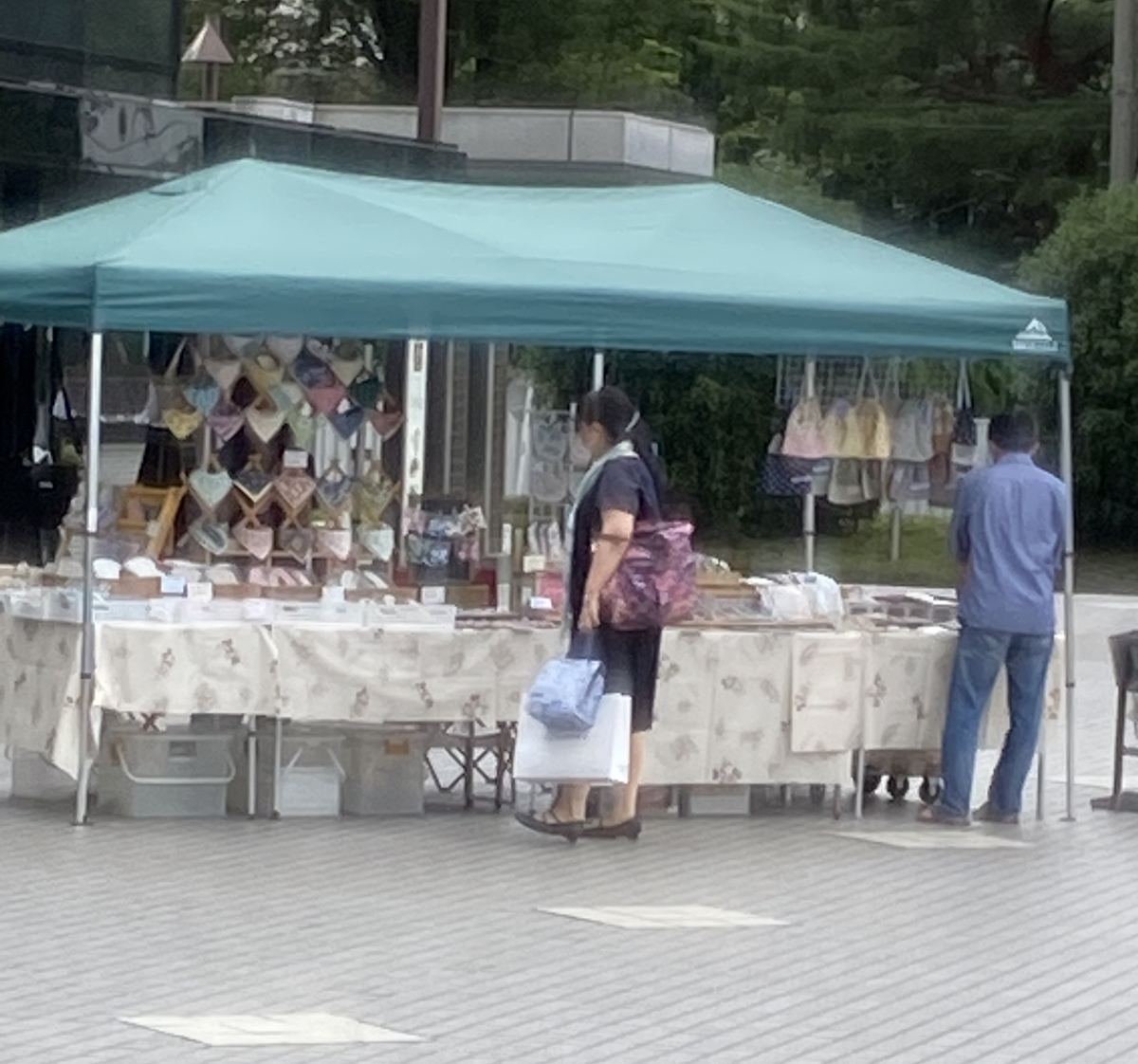 f:id:suzukimethod-kokubunjishibu:20210629134301j:plain