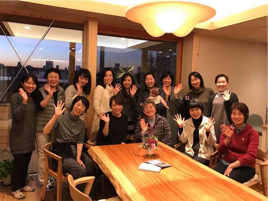 f:id:suzukimiho:20161231154104j:image