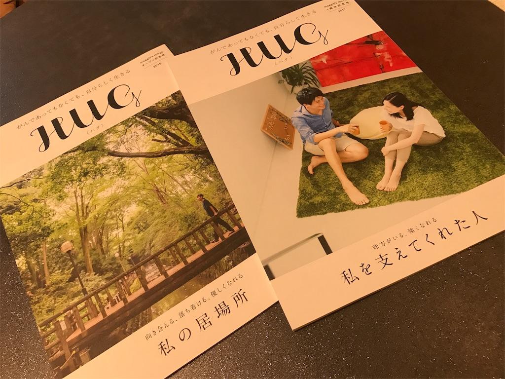 f:id:suzukimiho:20171023214340j:image