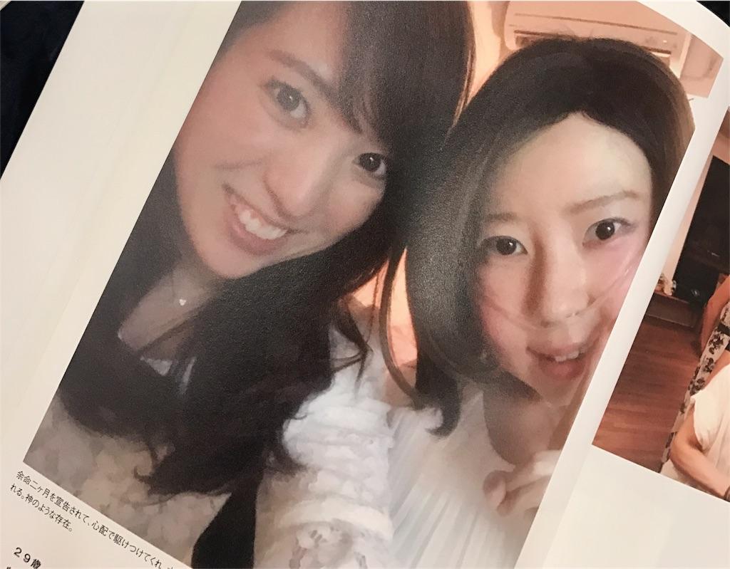f:id:suzukimiho:20171023230218j:image