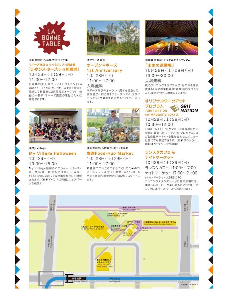 f:id:suzukimiho:20171025225000j:image