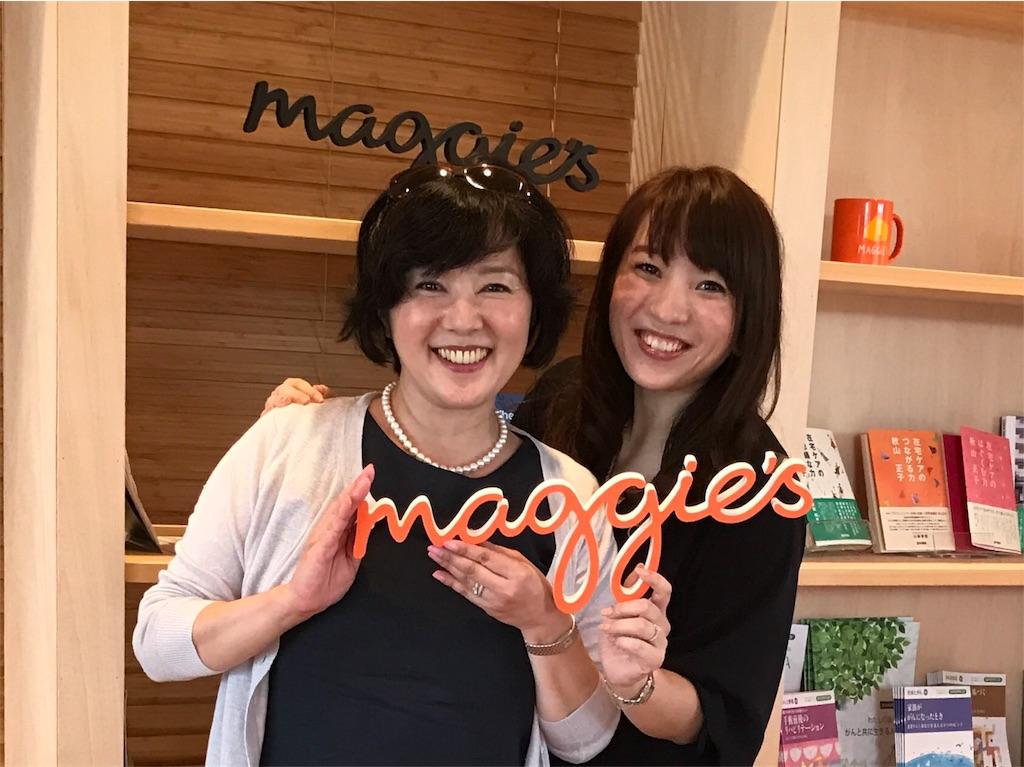 f:id:suzukimiho:20171025225047j:image