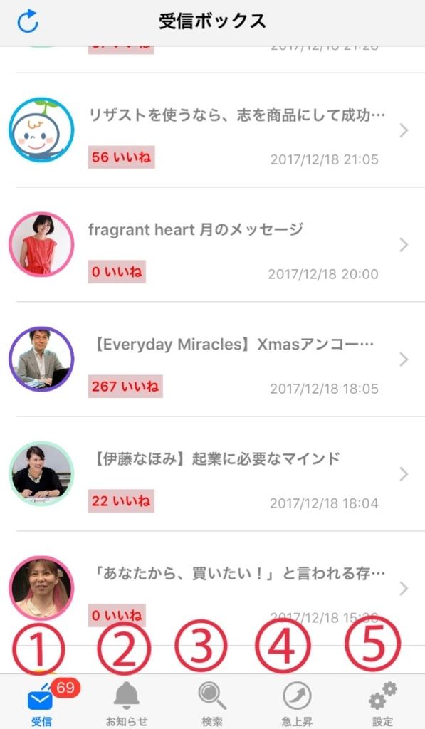 f:id:suzukisaki:20171220121215j:plain