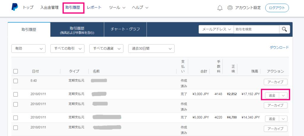f:id:suzukisaki:20180305203219p:plain