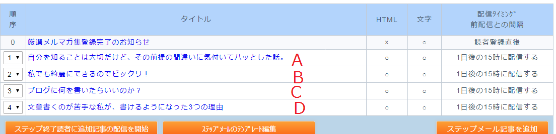 f:id:suzukisaki:20190903151605p:plain
