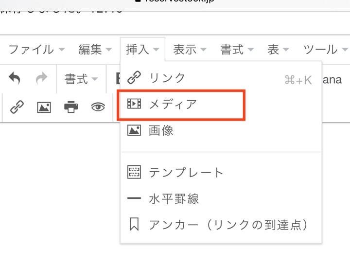 f:id:suzukisaki:20191115154701j:plain