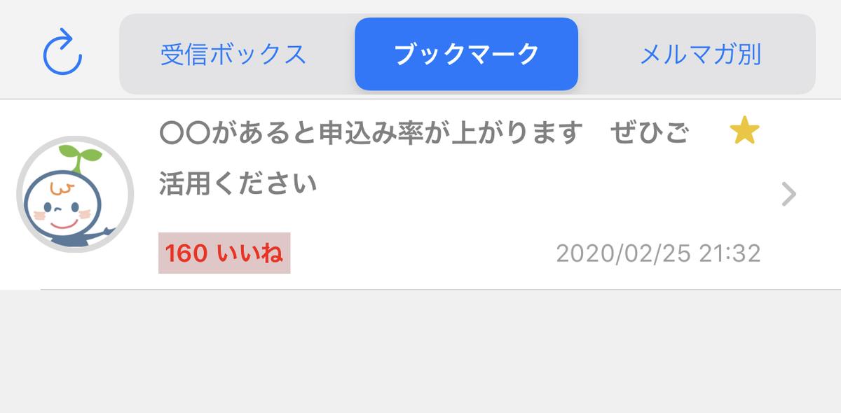 f:id:suzukisaki:20200226062620j:plain