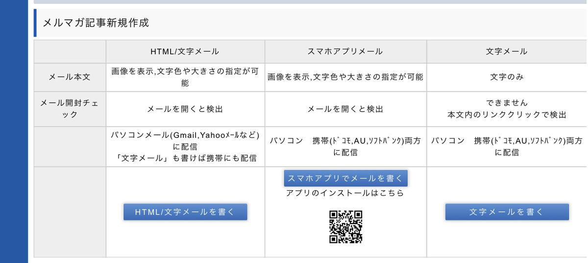 f:id:suzukisaki:20200307063327j:plain