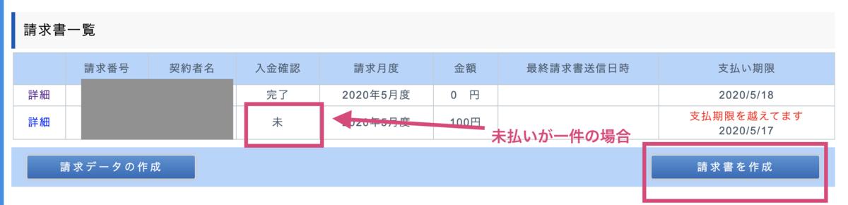 f:id:suzukisaki:20200520185238p:plain