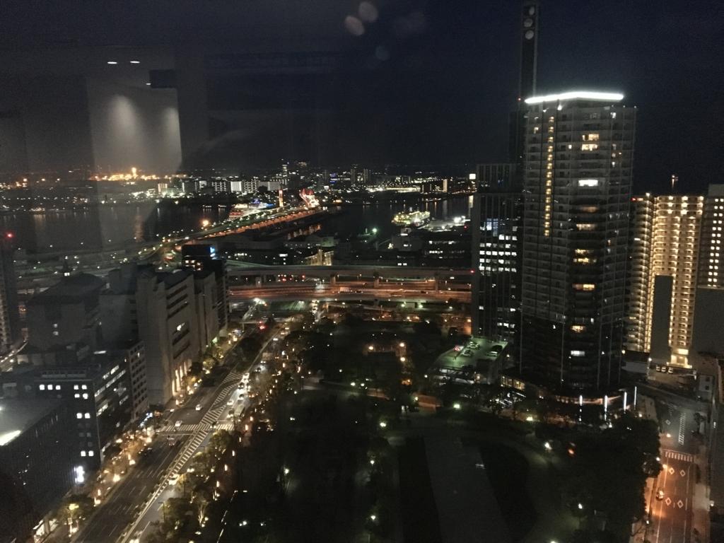 f:id:suzukiseikatsu:20170404223516j:plain