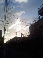 f:id:suzukishika:20071003222105j:image:left:w240