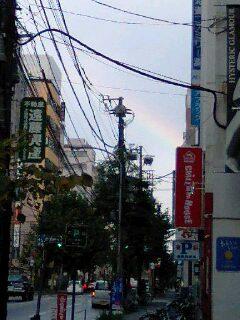 f:id:suzukishika:20071004192447j:image