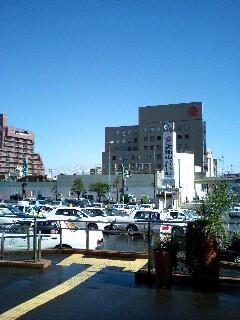 f:id:suzukishika:20071015104833j:image