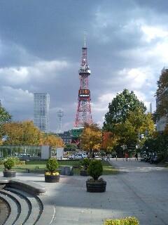 f:id:suzukishika:20071022211602j:image