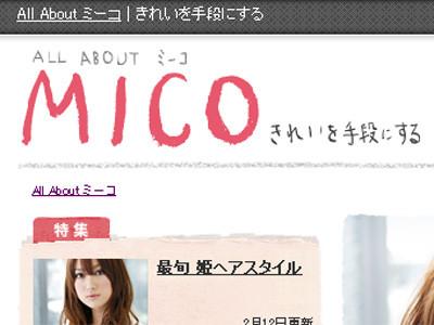 f:id:suzukishika:20080221001641j:image