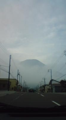 f:id:suzukishika:20090802231830j:image