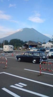 f:id:suzukishika:20090802231833j:image