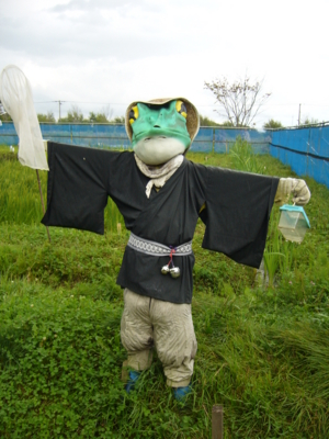f:id:suzukishika:20090823214447j:image