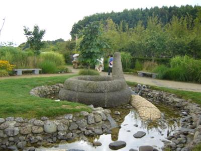 f:id:suzukishika:20090823214454j:image