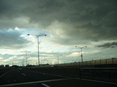 f:id:suzukishika:20090823214501j:image