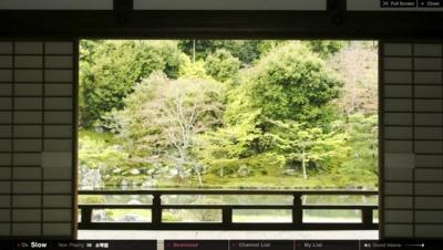 f:id:suzukishika:20090916160457j:image