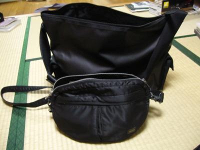 f:id:suzukishika:20091227221331j:image