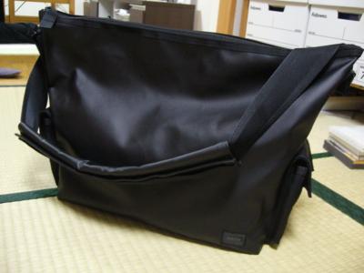 f:id:suzukishika:20091227221332j:image