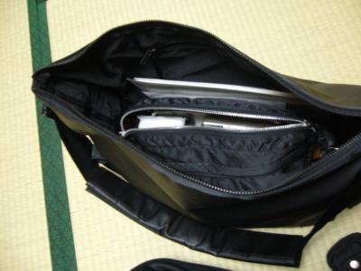 f:id:suzukishika:20091227221333j:image