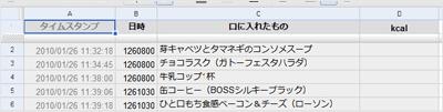 f:id:suzukishika:20100127222042j:image