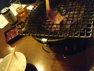 f:id:suzukishika:20101024200007j:image