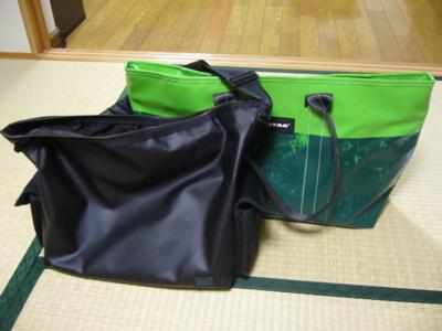 f:id:suzukishika:20110109212723j:image
