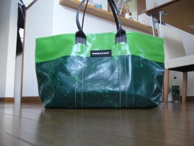 f:id:suzukishika:20110109212725j:image
