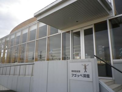 f:id:suzukishika:20110427094040j:image