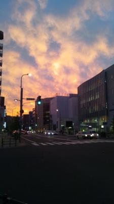 f:id:suzukishika:20110929154833j:image