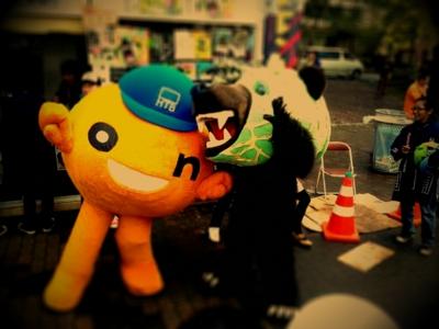 f:id:suzukishika:20111004090204j:image