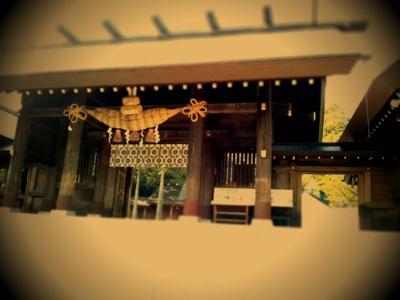 f:id:suzukishika:20111009084223j:image