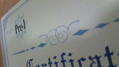 f:id:suzukishika:20111128235708j:image