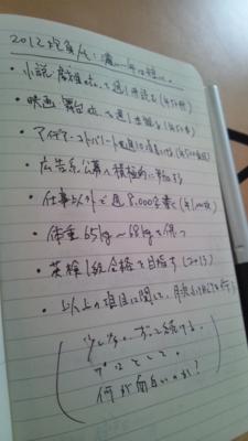 f:id:suzukishika:20120107095032j:image