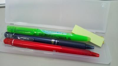 f:id:suzukishika:20120229101439j:image